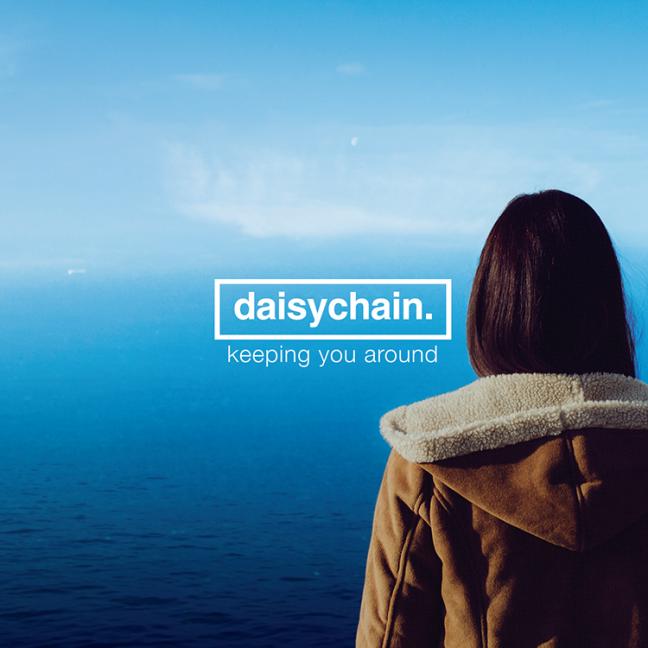 daisychain.